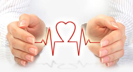 آشنایی با رشته بهداشت عمومی