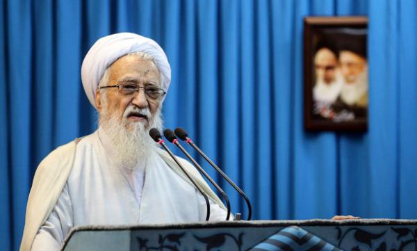 موحدیکرمانی: آمریکا نباید ایران را با دیگر کشورهای منطقه مقایسه کند/ هشدار به دولت هندوستان