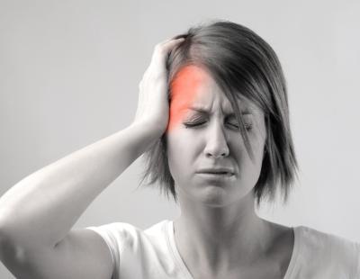 علائم ، علل و درمان سردردهای خوشه ای