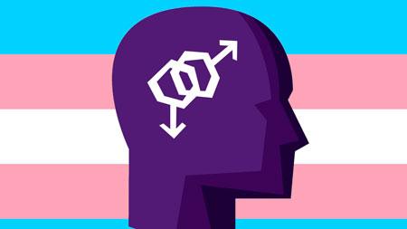 ترنس به چه کسانی اطلاق میشود و تمیلات جنسی آنها چیست ؟